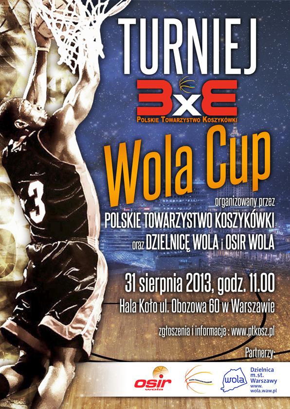 basketball_poster_596