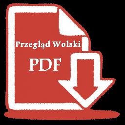 pdfwolski